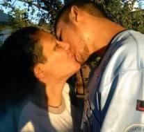 Mère et fils, ils couchent ensemble et ils sont même prêts à aller en prison pour ça