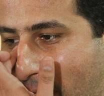 L'Iran exécute un chercheur physicien nucléaire ayant séjourné aux USA