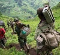 RDC : Plusieurs dizaines de personnes tuées dans un massacre à Beni