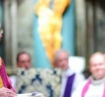 Pasteur nommé évêque : « Je suis gay et je convertie plusieurs fidèles à l'homosεxualité »
