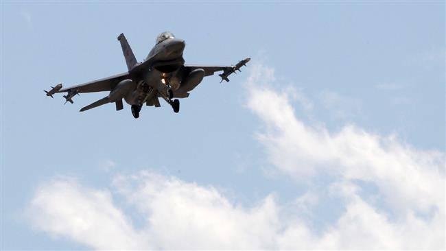 Syrie : l'aviation US protège Daech