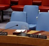 Jérusalem: les Etats-Unis menacent les pays qui voteront contre la décision de Trump  lors du prochain vote d'une résolution à l'ONU