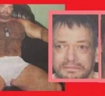 Deux cambrioleurs sσdσmisés pendant cinq jours après s'être introduit par infraction dans la maison d'un viσleur hσmosεxuεl