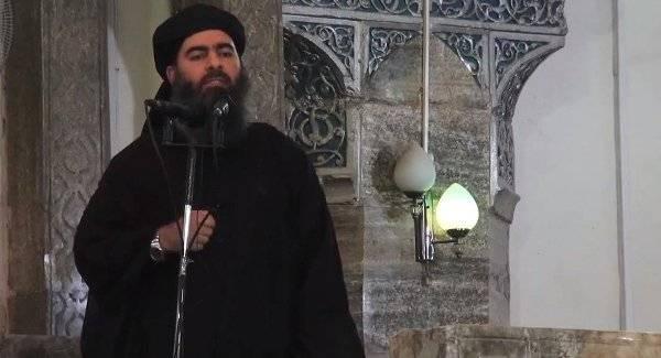 Daech confirme la mort de son chef Abou Bakr al-Baghdadi
