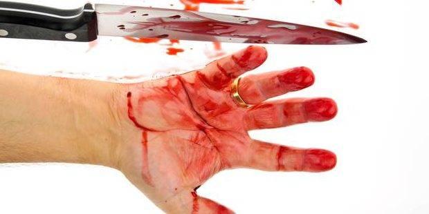 Découvrez ce que révèle la longueur de votre petit doigt sur votre personnalité