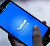 Attention à ce virus qui circule sur Facebook