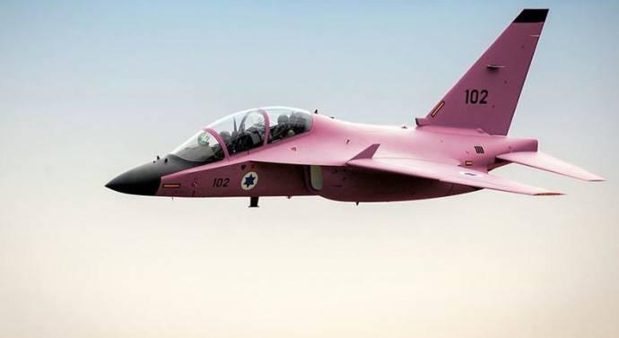 Deux missiles et un jet israéliens abattus par l'armée syrienne