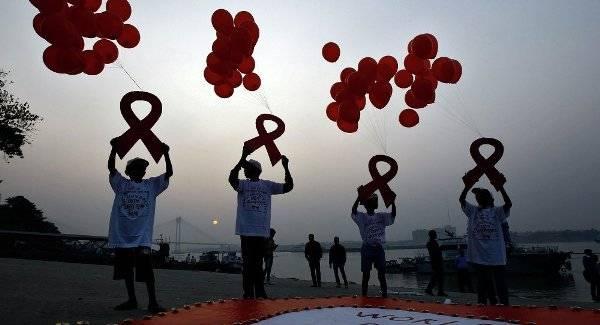 Top 10 des pays africains les plus touchés par le SIDA (ONUSIDA)