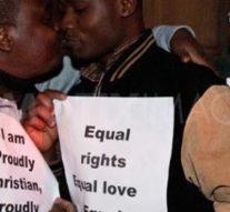 Les législateurs gabonais votent pour dépénaliser l'homosexualité