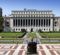 Top 10 de meilleures universités au monde