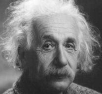 Top 10 des personnes les plus influentes de tous les temps