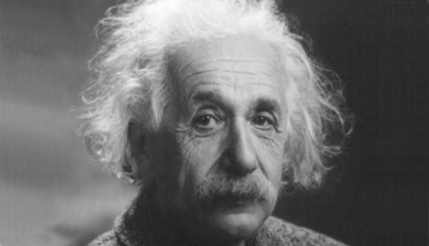 17 choses que Albert Einstein a vraiment dites