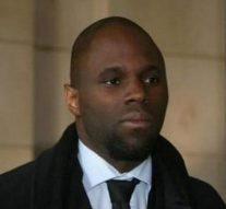 Kémi Séba à nouveau arrêté et menacé d'expulsion du Senegal