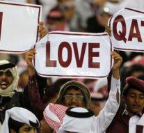 Le Qatar risque une action militaire saoudienne en cas d'achat de S-400 russes
