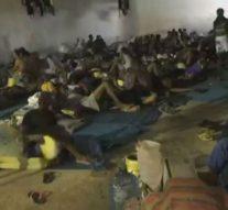 250 migrants camerounais rapatriés de Libye: «C'était l'enfer total!»