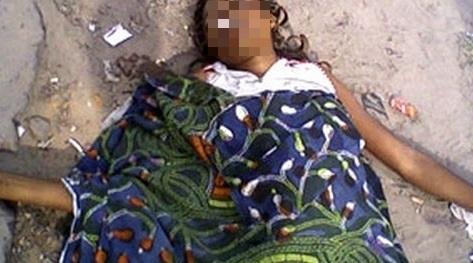 Sénégal : une fillette de 11 ans est morte lors de ses ébats avec vieux de 65 ans