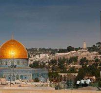 Après les USA, un deuxième pays décide de transférer son ambassade en Israël à Jérusalem