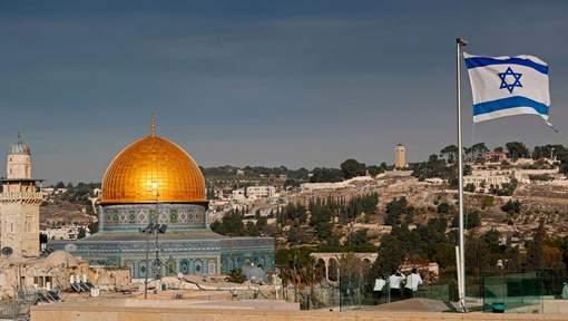 Jérusalem: la décision américaine jugé «non conforme» à l'ONU