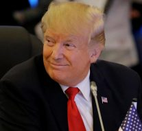 Etats-Unis: Donald Trump traite les migrants d'«animaux» et provoque un tollé