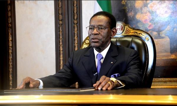 C'est confirmé. Le coup d'Etat manqué en Guinée équatoriale a été organisé en France