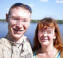 Un couple risque 20 ans de prison pour avoir forcé leur fille de 12 ans à participer à leurs ébats sεxuεls