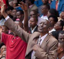 Le Rwanda ferme plus de 700 églises