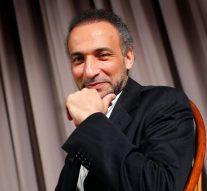Affaire Tariq Ramadan: Le Parisien révèle qu'un alibi n'a pas été vérifié