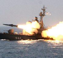 Général US: les USA n'ont aucune défense réelle contre les armes hypersoniques russes