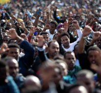 Les migrants africains d'Israël vont être transférés en Europe