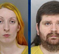 Une mère condamnée à 12 ans de prison pour avoir autorisé son compagnon à violer ses 3 filles âgées de 7 à 9 ans