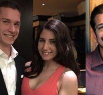 Il commandite avec sa petite-amie l'assassinat de ses parents pour toucher l'héritage