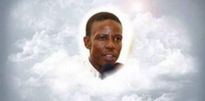 Un pasteur qui vendait des tickets pour le paradis arrêté au Zimbabwé