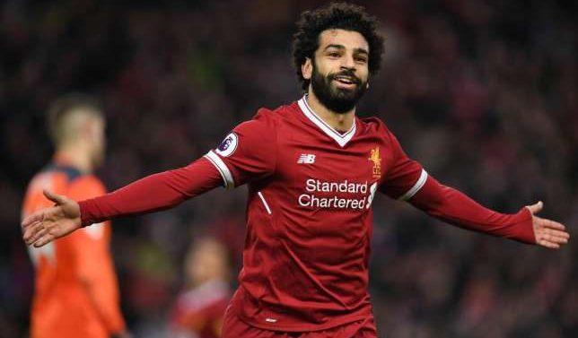 Voici les 9 footballeurs africains les mieux payés en 2018