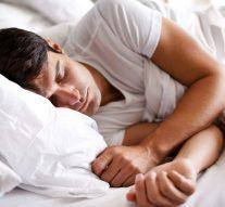 Dormir trop conduit à une mort précoce