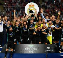 Le Real Madrid devient le club le plus riche du monde