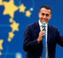 Vice-président d'Italie : «  La France appauvrit l'Afrique en volant ses bien, elle est la cause du drame en mer méditerranée »