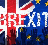 Le Brexit laissera le Royaume-Uni «instable» pendant des décennies avec la violence dans les rues et les référendums sur l'indépendance en Écosse et en Irlande du Nord, met en garde un rapport secret du renseignement de l'UE