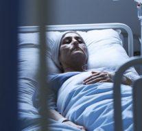 Plongée dans le coma depuis 14 ans, une femme donne naissance à un enfant