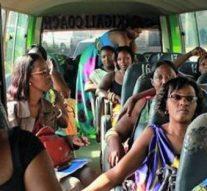 Le Rwanda interdit l'utilisation et la vente des produits éclaircissants