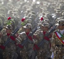 L'Iran menace de «rayer Israël de la surface de la terre» en réponse aux bombardements israéliens en Syrie