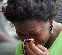 Six enfants tanzaniens tués 'pour des parties du corps'