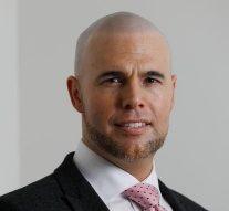 Ex-député anti-islam, Joram van Klaveren s'est converti à l'islam