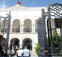 Tunisie: un homme condamné à huit mois de prison pour avoir été viσlé par 2 voleurs