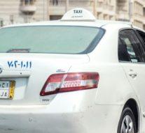 Arabie Saoudite: Un chauffeur de taxi transporte un garçon de six ans dans un taxi, puis le «décapite» avec un éclat de verre