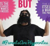 Un homme veut poursuivre ses parents en justice pour l'avoir mis au monde «sans son consentement»
