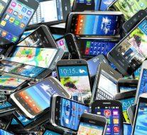 Le Rwanda crée une usine de fabrication de smartphones