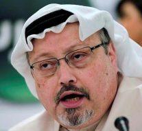 L'Arabie saoudite aurait payé aux enfants de Jamal Khashoggi 40 000 dollars en «argent du sang» par mois, et leur aurait donné un bien immobilier d'une valeur de 16 millions de dollars pour acheter leur silence