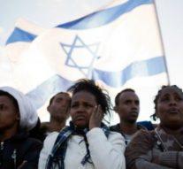 Israël admet avoir «stérilisé» des immigrants juifs éthiopiens via une campagne de vaccination sans leur consentement