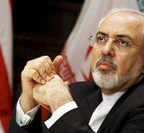 Les Etats-Unis imposent des sanctions au ministre des Affaires étrangères iranien tout en s'emparant de ses comptes bancaires aux US