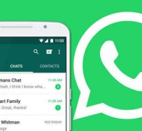 WhatsApp: Une grosse faille de sécurité découverte. Mettez à jour votre application